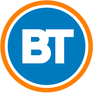 Press Logo: BT Montreal TV