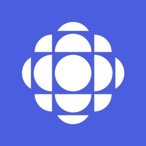 Press Logo: ICI Musique