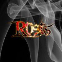 Press Logo: Rtists Revue
